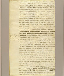 South Australia Act, or Foundation Act, of 1834 (UK), p2