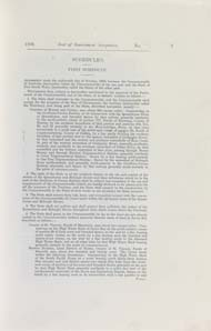 Seat of Government Acceptance Act 1909 (Cth), p3
