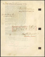 Seat of Government Surrender Act (NSW) Act 9 of 1915, p4