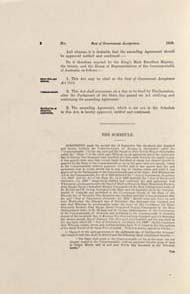Seat of Government Acceptance Act 1922 (Cth), p2