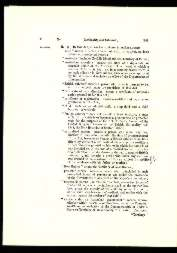Nationality and Citizenship Act 1948 (Cth), p2