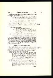 Nationality and Citizenship Act 1948 (Cth), p5