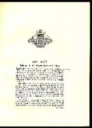 Royal Style and Titles Act 1953 (Cth), p1