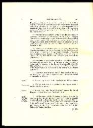 Royal Style and Titles Act 1953 (Cth), p2