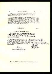 Royal Style and Titles Act 1953 (Cth), p3