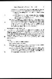 Coastal Waters (State Powers) Act 1980 (Cth), p3