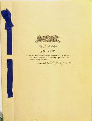 Commonwealth Electoral Act 1924 (Cth), cover