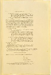 Commonwealth Electoral Act 1924 (Cth), p3