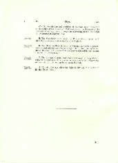 Flags Act 1953 (Cth), p2