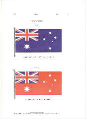 Flags Act 1953 (Cth), p4