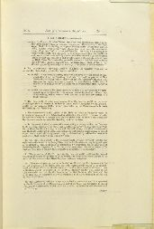 Seat of Government Acceptance Act 1909 (Cth), p5
