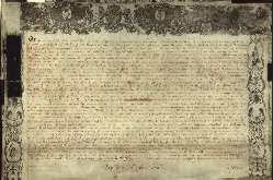 Charter of Justice 2 April 1787 (UK), p3