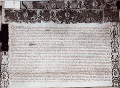 Charter of Justice 2 April 1787 (UK), p2