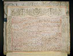 Charter of Justice 13 October 1823 (UK), p3