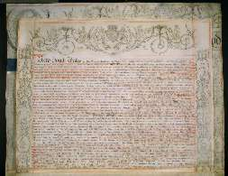 Charter of Justice 13 October 1823 (UK), p4