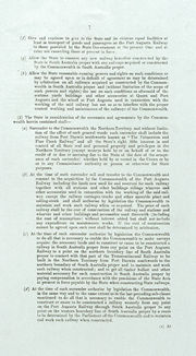 Northern Territory Surrender Act 1908 (SA), p7