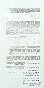Northern Territory Surrender Act 1908 (SA), p8