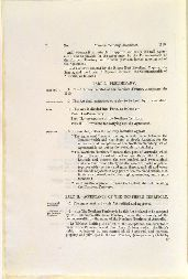 Northern Territory Acceptance Act 1910 (Cth), p2