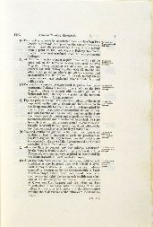 Northern Territory Acceptance Act 1910 (Cth), p5