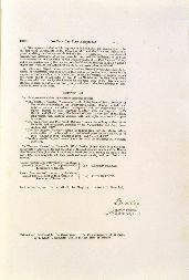 Northern Territory Acceptance Act 1910 (Cth), p9