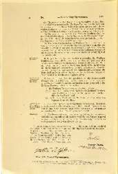 Northern Territory Representation Act 1922 (Cth), p2