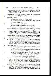 Aboriginal Land Rights (Northern Territory) Act 1976 (Cth), p3