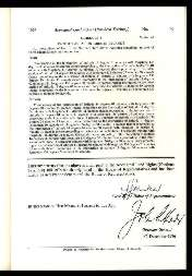 Aboriginal Land Rights (Northern Territory) Act 1976 (Cth), p45