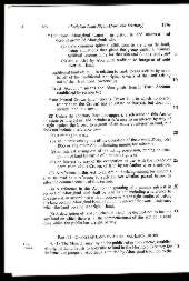 Aboriginal Land Rights (Northern Territory) Act 1976 (Cth), p4