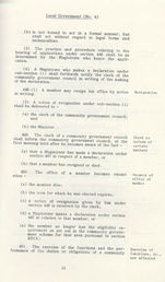 Local Government Act 1978 (NT), p11