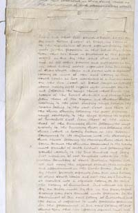 Letters Patent erecting Colony of Queensland 6 June 1859 (UK), p2