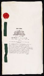 Constitution Act 1867 (Qld), p1
