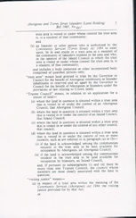 Aborigines and Torres Strait Islanders (Land Holding) Act 1985 (Qld), p3
