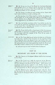 Aboriginal Lands Trust Act 1966 (SA), p4