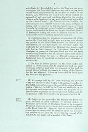 Aboriginal Lands Trust Act 1966 (SA), p6