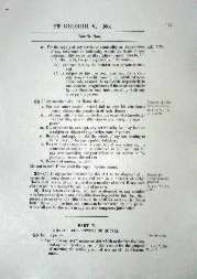 Constitution Act 1934 (Tas), p13