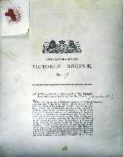 Constitution Act 1855 (Tas), p1