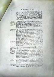 Constitution Act 1855 (Tas), p2