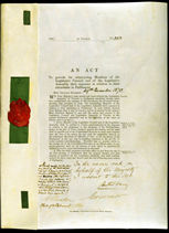 Payment of Members Act 1870 (Vic), p1