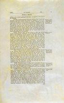 property law act 1958 vic pdf