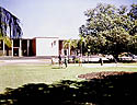 The Supreme Court of the Northern Territory was established in 1912